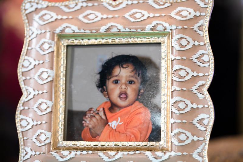 RamKomsPhotography1A7A7606_919.jpg