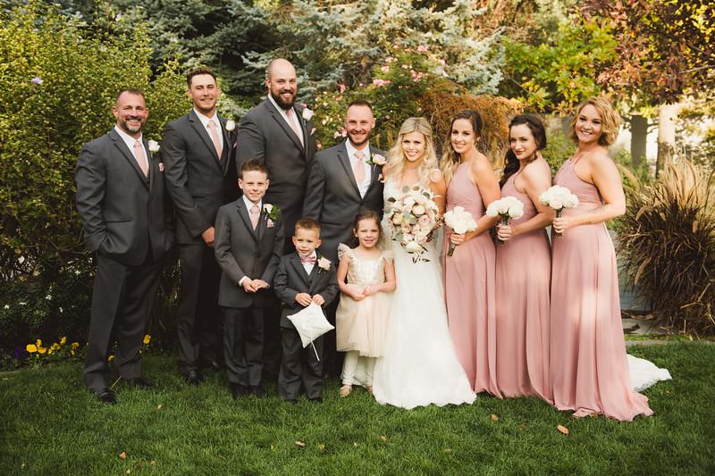 heather lake wedding photos V2.1-7.jpg