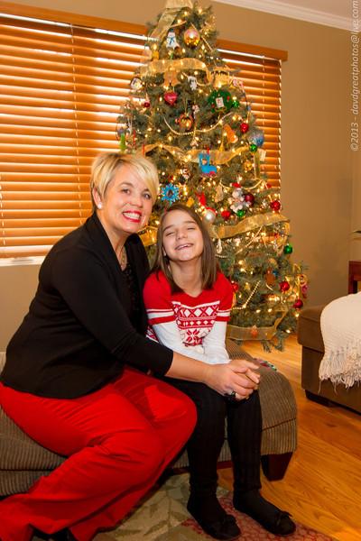 Rachelle & Dan Family 097.jpg