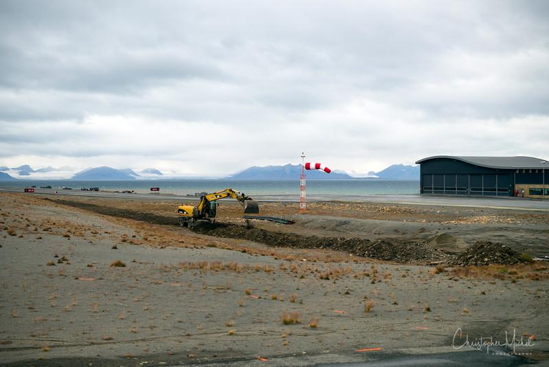 8-28-16168970 Longyearbyen.jpg