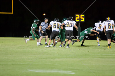 20130919 JV Taylor vs Gatesville