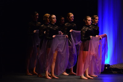 219 New Day - Debbie Feltons Academy of Dance