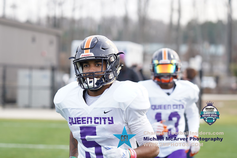 2019 Queen City Senior Bowl-01519.jpg