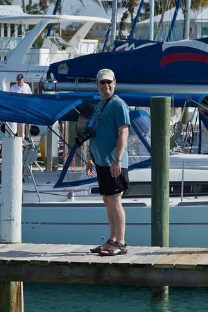 12-04-23 Bahamas