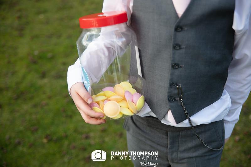 Kieron & Stacey's Wedding Photography - Danny Thompson Photography00003-2.jpg