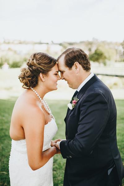 Zieman Wedding (462 of 635).jpg