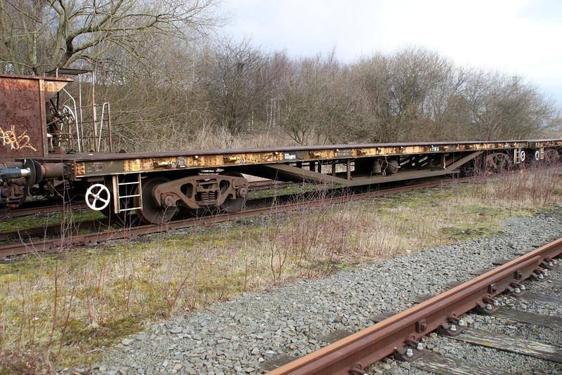 996274 Walton Old Yard 17/03/12