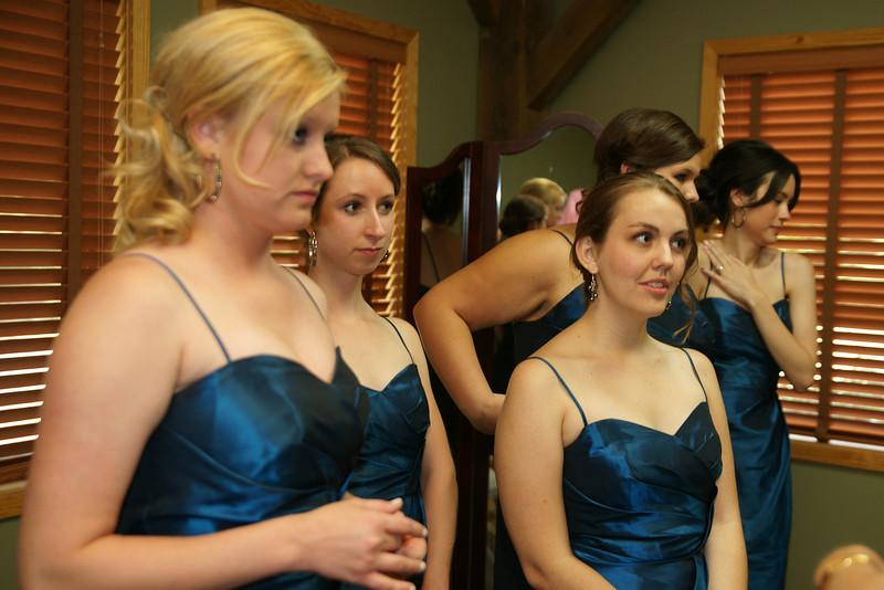 Sara and Kelley Wedding  (243).jpg
