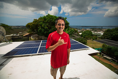 Baylor Solar 3 web