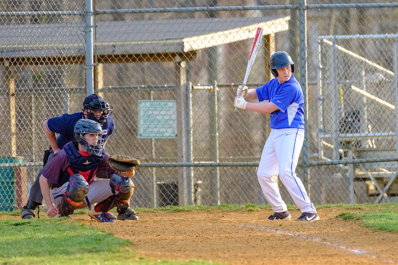 TCS Varsity Baseball 2019-169.jpg