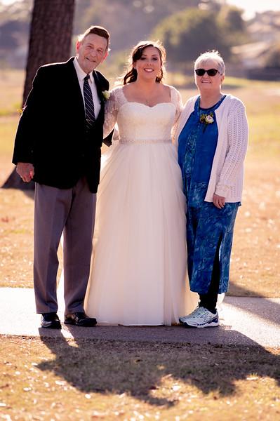 Paone Photography - Brad and Jen Wedding-5405.jpg