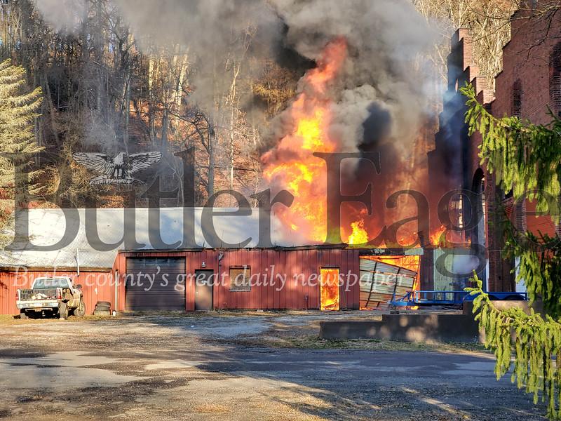 1118_LOC_Penn Twp fire 4