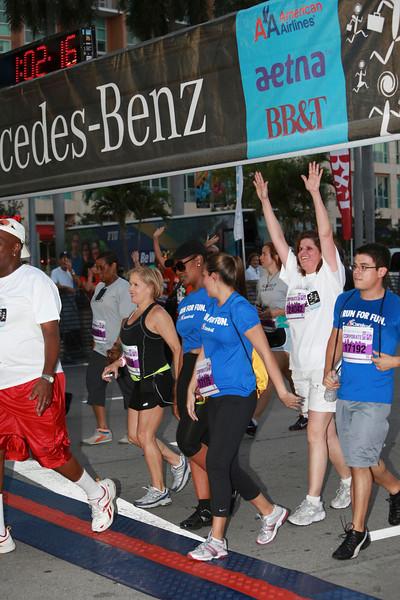 MB-Corp-Run-2013-Miami-_D0734-2480623161-O.jpg