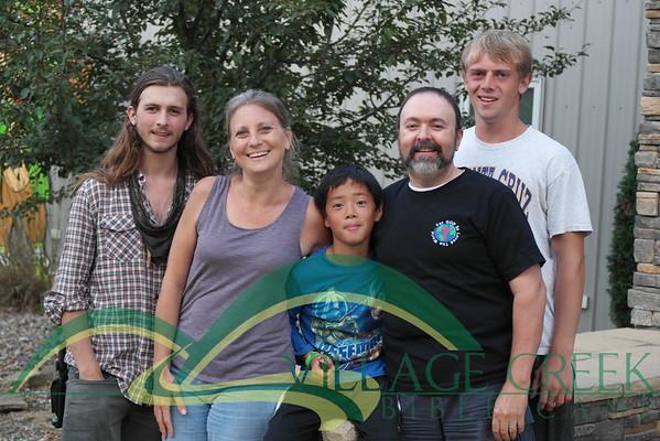 Family Pics FM3_14