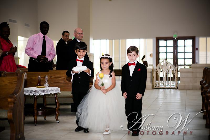 ana-blair_wedding2014-28-2.jpg