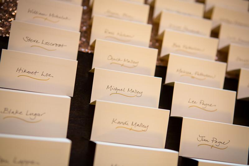 330 Rachel and Brandon's Wedding Full Res Final.jpg