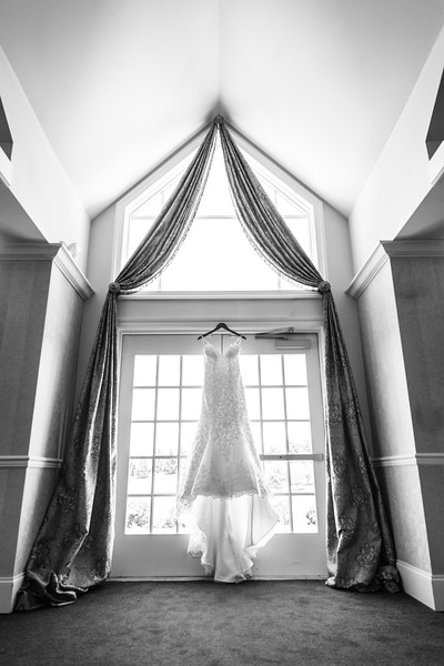 carli and jack wedding-21.jpg