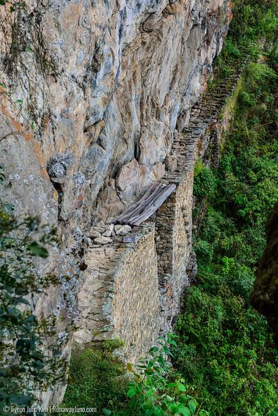 06.20_Machu Picchu-7619.jpg