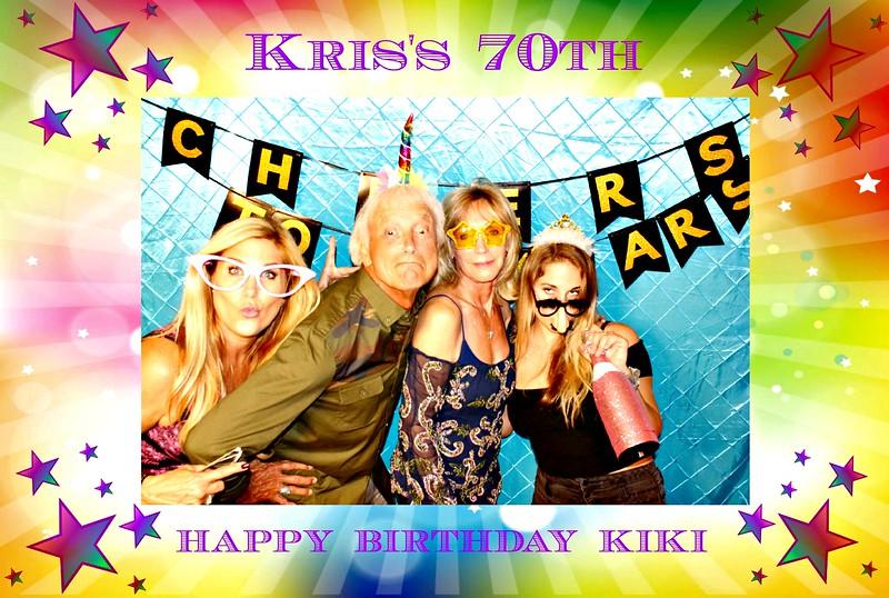 KiKi's 70th (43).jpg