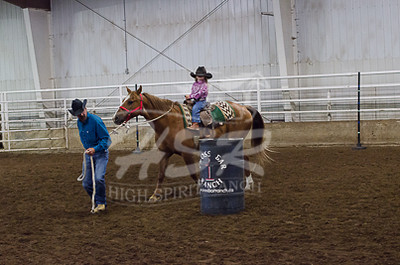 2013 Little-Cowpokes-Rodeo-1