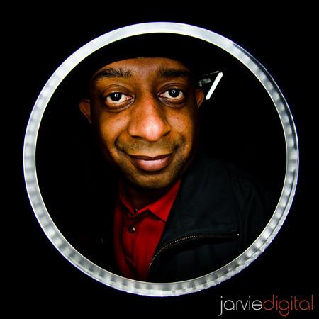 Jarvie Window at Atlanta SMUG
