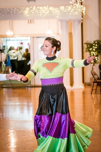 Dance_challenge_portraits_JOP-3643.JPG