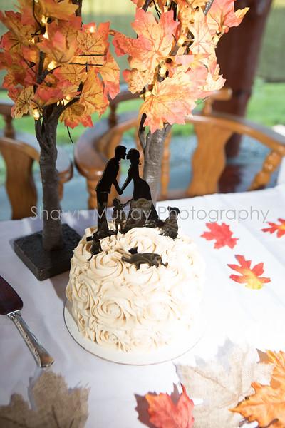 1063_Megan-Tony-Wedding_092317.jpg