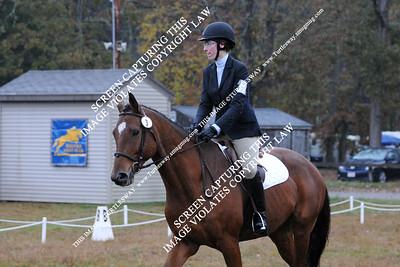 3 Gina & Chatham Bay 10-14-2012