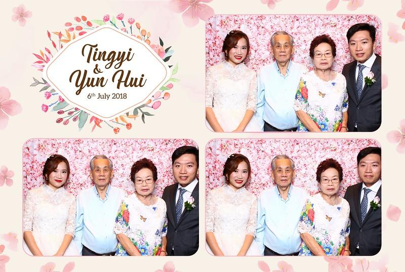 Vivid-with-Love-Wedding-of-Tingyi-&-YunHui-09.jpg
