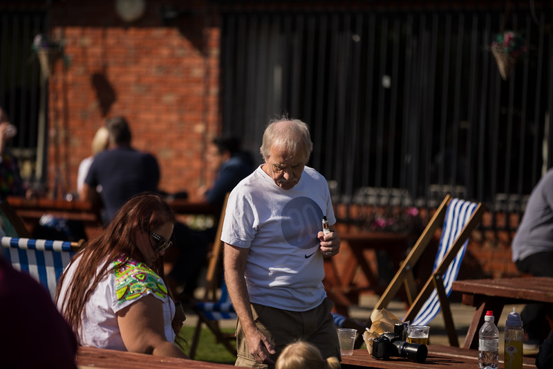 bensavellphotography_lloyds_clinical_homecare_family_fun_day_event_photography (149 of 405).jpg