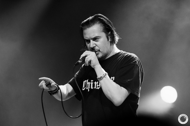 Dead Cross - Lausanne 2018 08 Photo by Alex Pradervand.jpg
