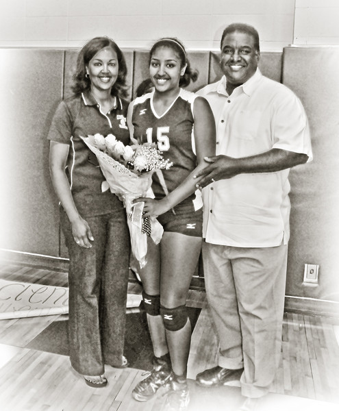 2011 Lady Rangers Volley ball Sr. Night-50.jpg