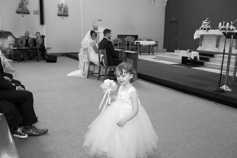 wedding (304 of 788).JPG