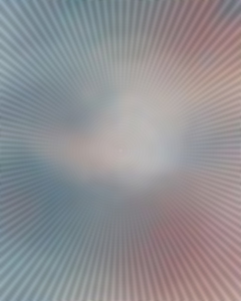 Radient Pastels.jpg