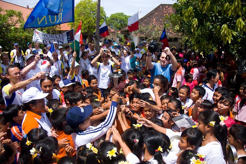 Bali 09 - 066.jpg