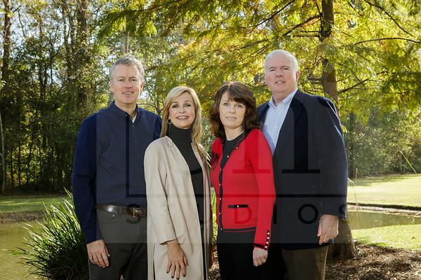 Stephens Family 2017