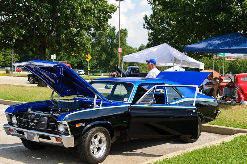 2011 Kentucky NSRA-2693.jpg