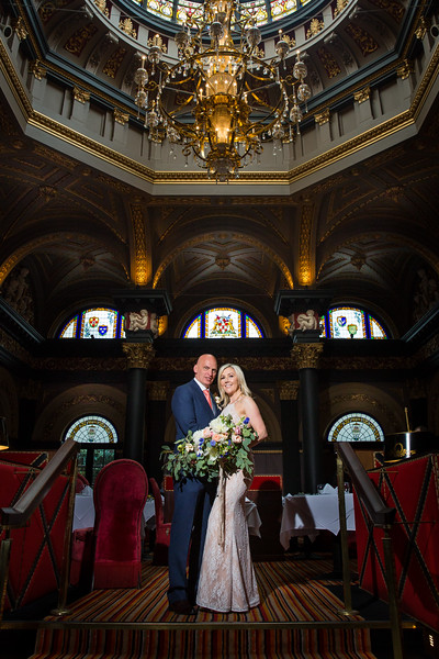 John and kelly-409-Edit-Edit.jpg