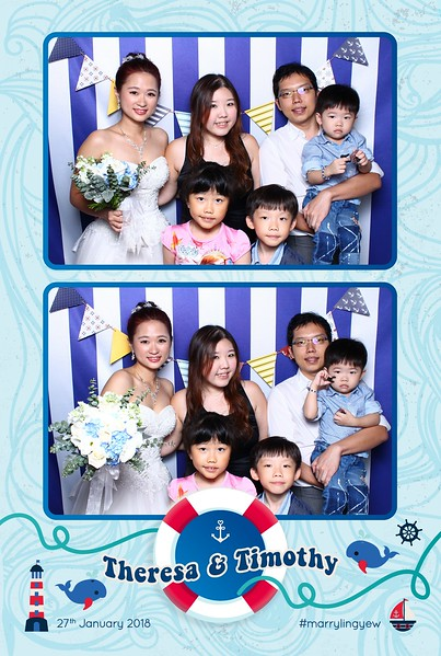 Vivid-with-Love-Wedding-of-Theresa-&-Timothy-37.jpg