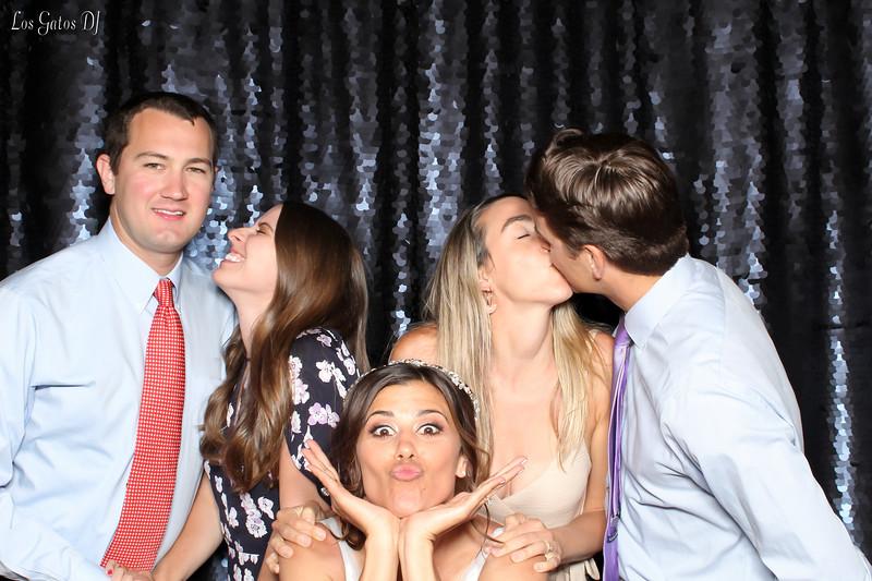 LOS GATOS DJ & PHOTO BOOTH - Jessica & Chase - Wedding Photos - Individual Photos  (167 of 324).jpg
