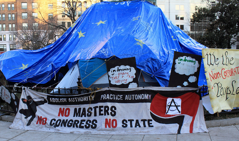 IMG_9085Occupy_DC1.JPG