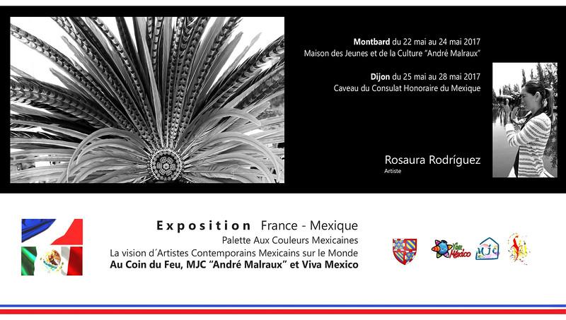 Expo Francia.jpg