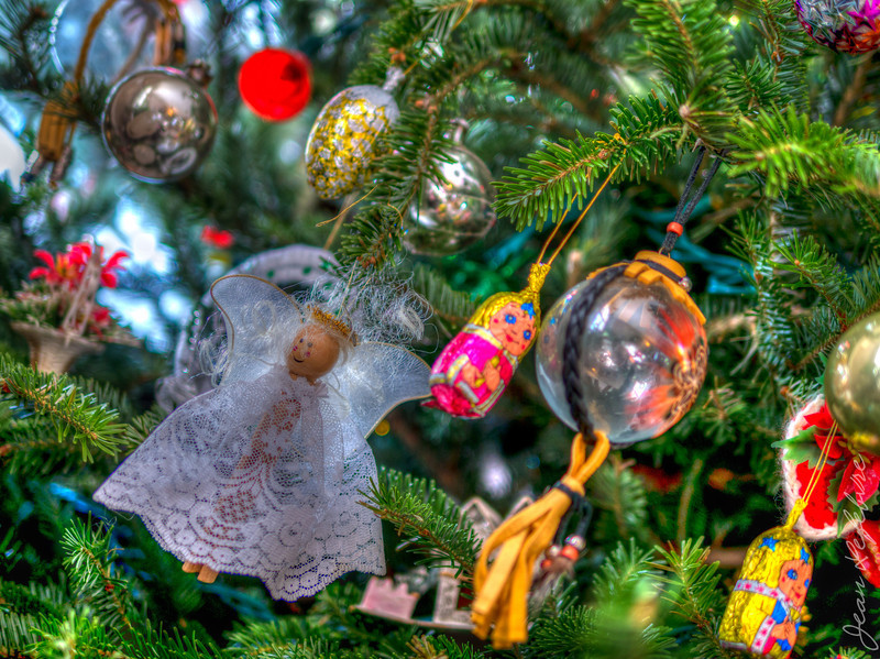 Christmas_2013_Lefebvre_(1_of_42)_HDR