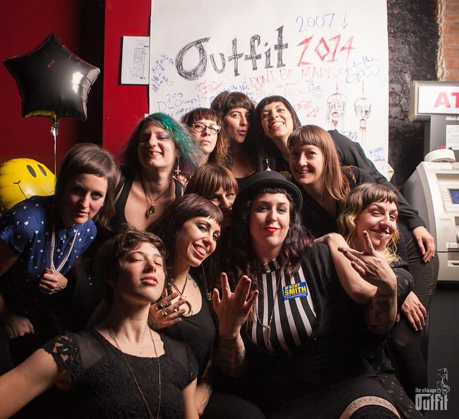 year end 2014-322.jpg