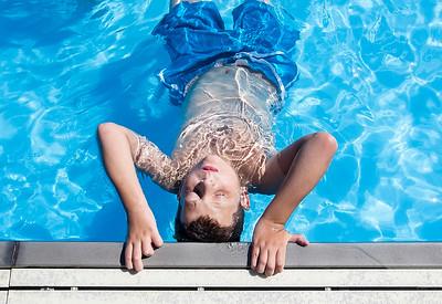 20160627 - Algonquin Pool (SN)