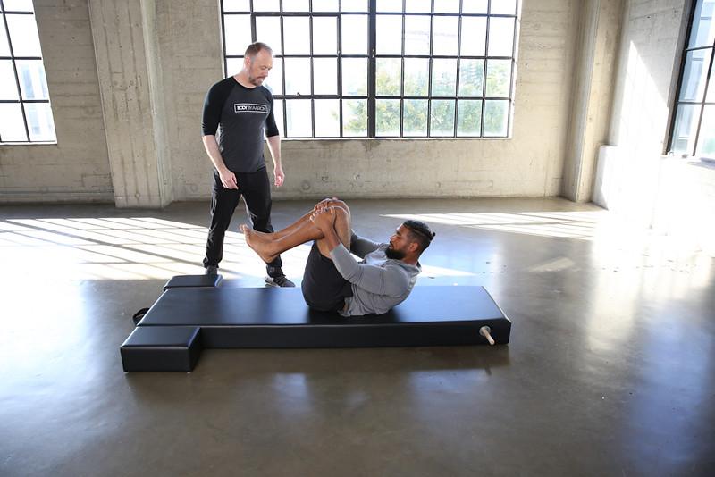 Pilates_373.jpg