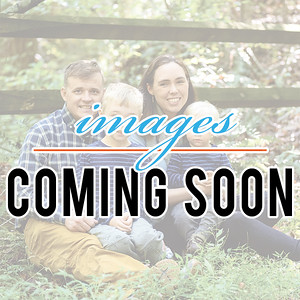 Rachel & Joe's Family Portraits