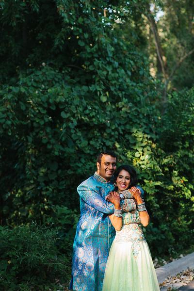 Le Cape Weddings_Isha + Purvik-204.jpg