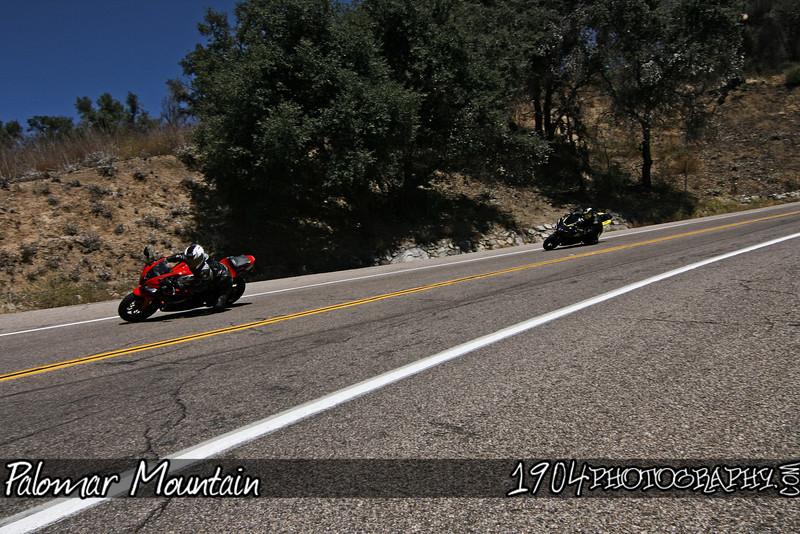 20090815 Palomar Mountain 288.jpg