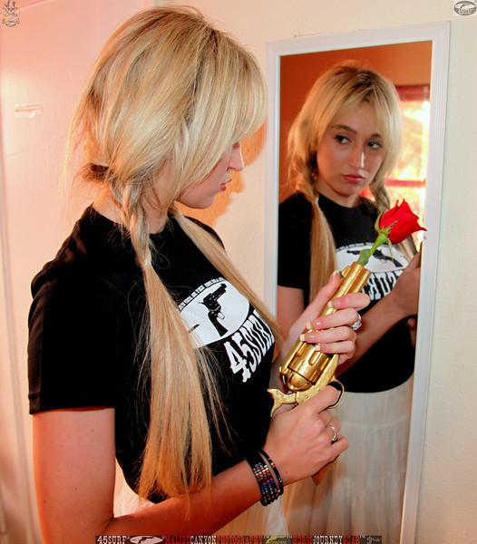 hollywood lingerie model la model beautiful women 45surf los ang 1023,.,.kl,..jpg